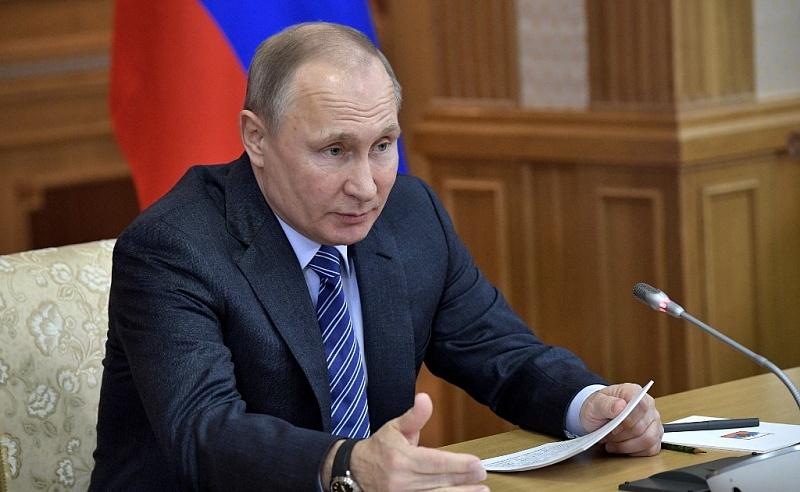 смотреть русское порно онлайн и без регистрации