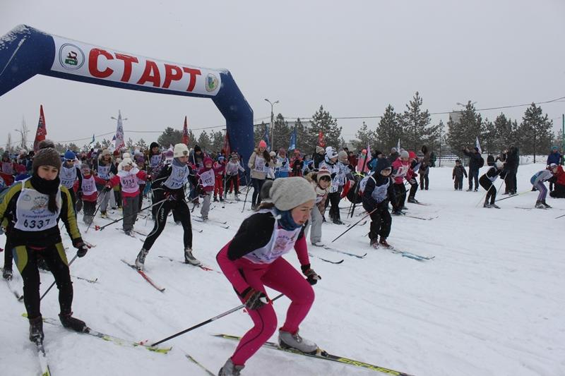 Зимой в Уфе пройдут II Российско-Китайские молодёжные игры