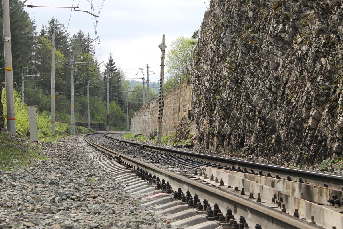 В Башкирии построят кольцевую железную дорогу: Радий Хабиров рассказал о плюсах этого проекта