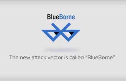 Новый вирус способен взломать смартфон через Bluetooth занесколько секунд