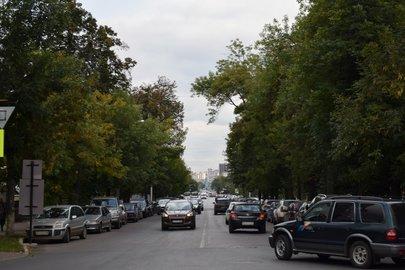 В РФ назвали самые распространенные иномарки