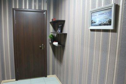 В гостиницах вИндии установят блокчейн-систему регистрации клиентов