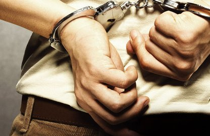 ИзБашкирии вКыргызстан экстрадируют мошенника, похитившего свыше 46 тонн зерна
