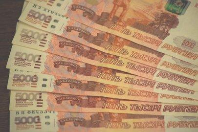 Виновные вДТП уфимцы выплатят пострадавшим по2 млн руб.