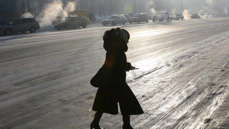 В Башкирии пенсионерка за падение у «Евросети» отсудила 70 тыс. рублей
