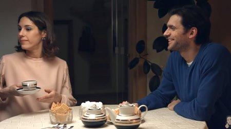 Видео про уфимку, переехавшую в Москву, набрало 150 тысяч просмотров