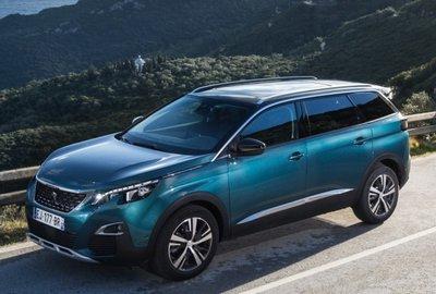 PSA Group анонсировала новинки на рынке автомобилей РФ