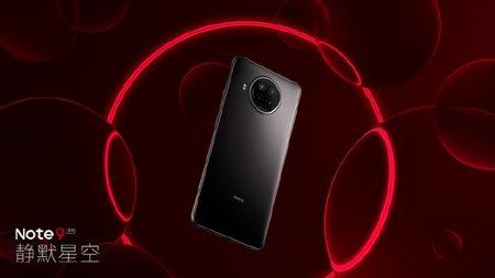 Названы все мобильные телефоны  Xiaomi иRedmi, которые обновятся доMIUI 13