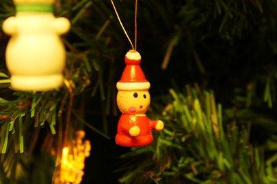 Яндекс рассказал что россияне активно празднуют Новый год