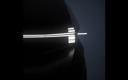 Компания Вольво строит новый беспилотный автомобиль