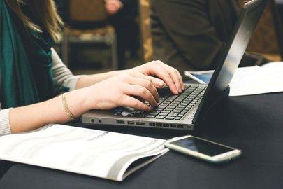 В РФ планируют сделать защищенные компьютеры иПО наоснове «Эльбруса»