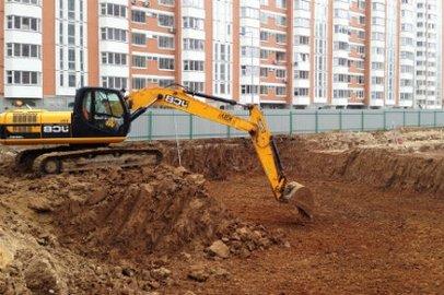ВБашкирии при замене труб теплотрассы рабочие обнаружили человеческие останки