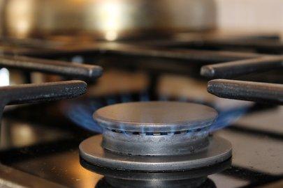 Утверждена программа газоснабжения игазификации республики Башкортостан напериод до2021г
