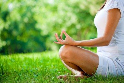 Вуфимском парке психологи помогут освободиться отстресса