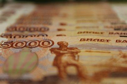 ВБашкирии поликлинику вынудили выплатить 1 млн руб. засмерть ребенка