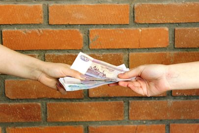 В Башкирии фирму оштрафовали на полмиллиона рублей за взятку