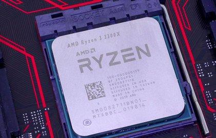 AMD договорилась о покупке Xilinx за 35 млрд долларов