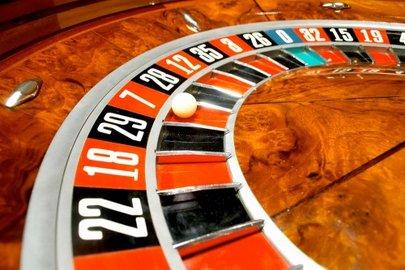 Предполагаемый создатель крупнейшего онлайн-казино Azino777 служил в.Предполагаемый создатель крупнейшего онлайн-казино Azino777 служил в  Башкирии