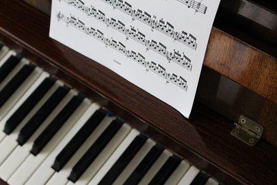 ВУфе пройдет Всероссийский фестиваль композиторов