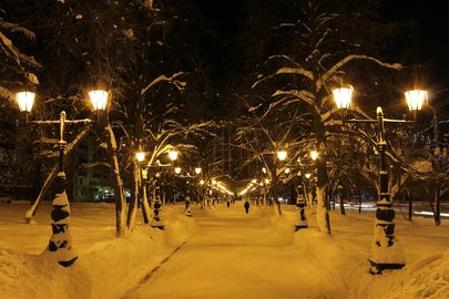 Москва погода на завтра и послезавтра