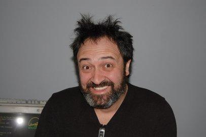 ВУфе ушел изжизни известный кинорежиссер, создатель студии «Муха» Виталий Мухаметзянов