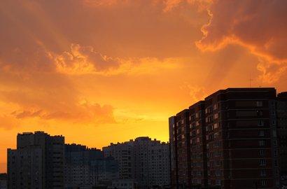 Граждан Башкирии распределили накатегории покритерию нуждаемости вжилье