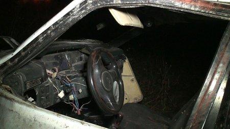 Всмертельной трагедии вБашкирии умер 21-летний парень