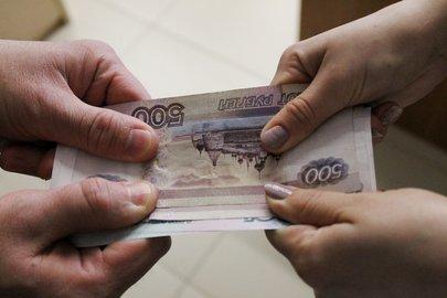 ВБашкирии лжегенералу вынесли вердикт замошенничество вособо крупном размере