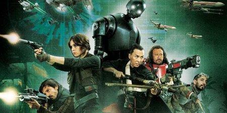 Disney снимет сериал по мотивам Звездных войн