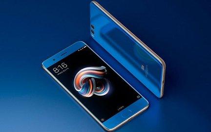 Вкармане у жителя России  зажегся  смартфон Xiaomi. Дело закончилось серьезным ожогом