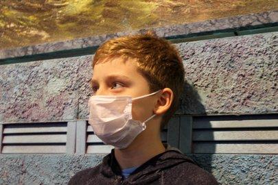 ВВоронежской области началась вакцинация населения против осеннего гриппа