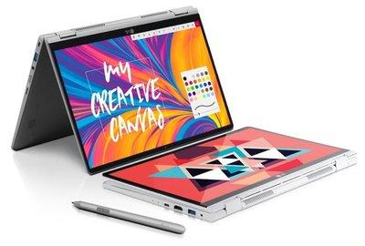 Размещены  изображения тонких илегких ноутбуковLG Gram обновленного поколения