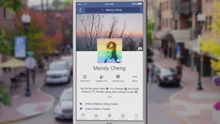 Юзеры социальная сеть Facebook неостанутся голодными: соцсеть запускает новый проект