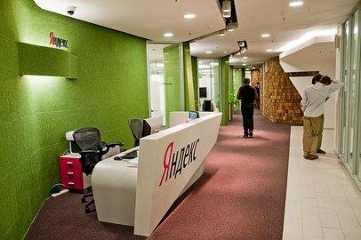 «Яндекс» может сделать собственный смартфон