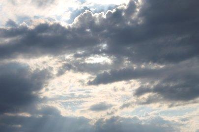 Погода вБашкирии на4сентября: дожди игроза