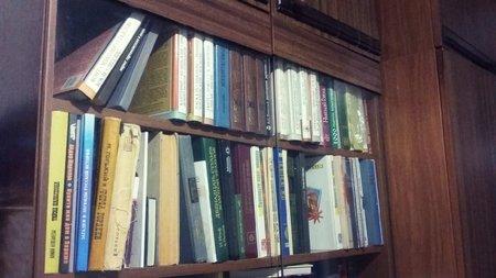 Что почитать грядущей осенью: Список книг от редакции