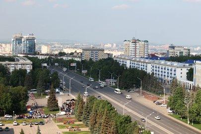 Погода в борзе забайкальский край на три дня