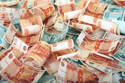 ВБашкирии мужчина добивался уженщины 2 млн руб. поподдельной расписке