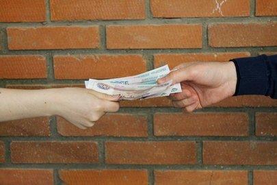 ВЮгре возросли количество выданных потребительских кредитов