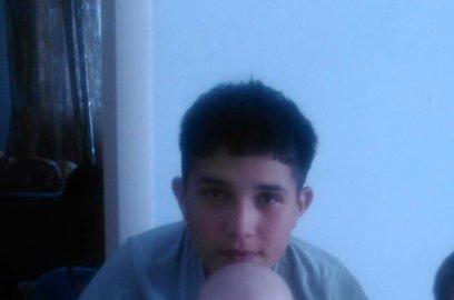 ВБашкирии пропал 15-летний Камиль Арсланов
