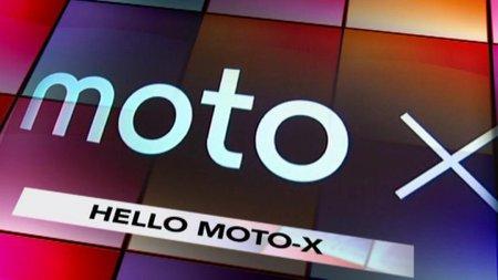 Motorola притормозит с выходом «умных» часов