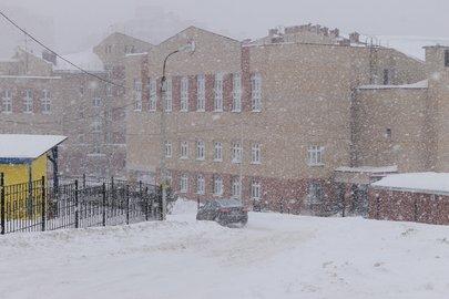 Календарь праздников в татарстане в 2017