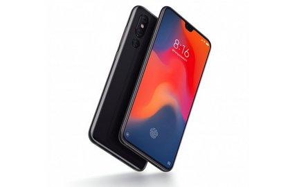 Стали известны характеристики смартфона Xiaomi Mi 9