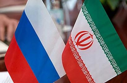 ВУфе состоится 1-ый российско-иранский социально-культурный форум