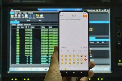 ВGearBest скидки нановый флагманский слайдер Xiaomi MiMix 3— Магазин