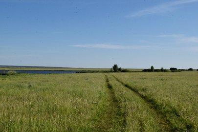 ВБашкирии руководителя сельсовета осудят замахинации сземлей