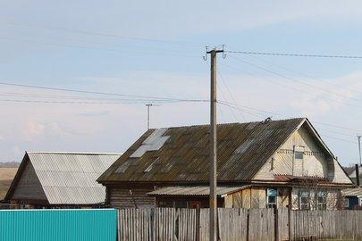 Граждане Петербурга насчитали вгороде неменее 300 километров заборов