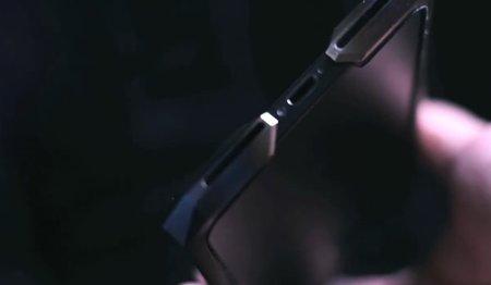 Самый дорогой чехол для iPhone Xстоит больше самого телефона