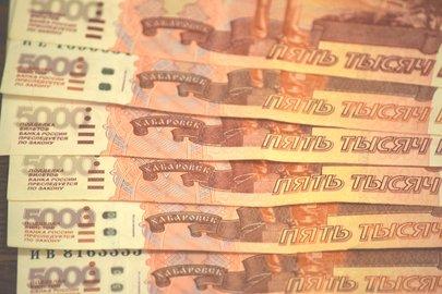 ВУфе металлобазу оштрафовали на1 млн руб. завзятку полицейским