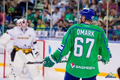 Болельщики устроили жесткий разговор хоккеистам «Салавата Юлаева» прямо ваэропорту
